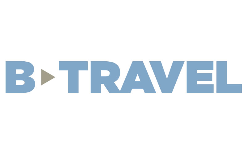 b-travel-2018-logo